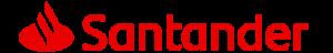 Santander Bank piggyback loan