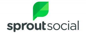 sproutsocial - social media analytics