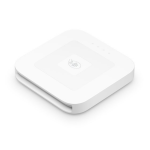 Square Contactless Reader-Square fees