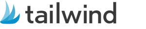 Tailwind - social media analytics