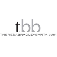 Theresa Bradley-Banta - tenant appreciation letter