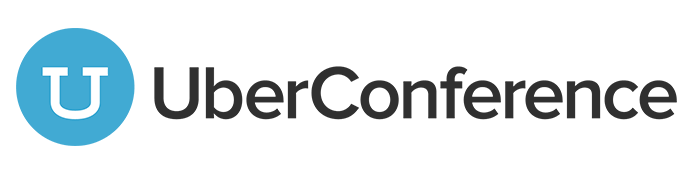 UberConference - video conferencing