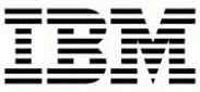 IBM Kenexa Employee Assessments Reviews
