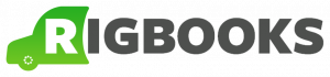 rigbooks trucking accounting software