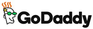 GoDaddy Hosting Reviews