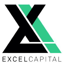 Excel Capital Management - tips to increase business credit