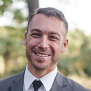 Tyler Weinrich - real estate sales funnel