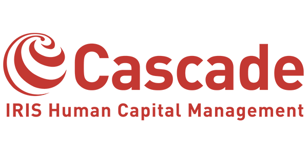 Cascade HR Reviews