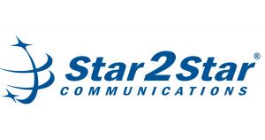 StarFAX Reviews