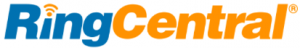 RingCentral answering service