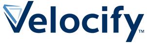 velocify dial-iq logo