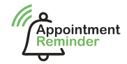 Appointment Reminder - appointment reminder