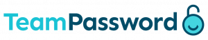 TeamPassword Reviews
