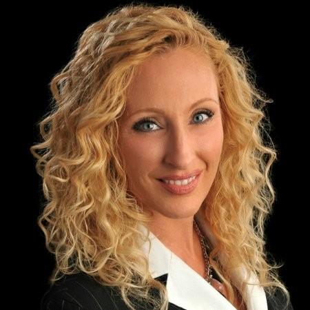Keller Williams Realty - real estate lead generation