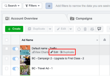 How to Create a High-Converting Facebook Landing Page in 11