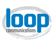 Loop Communications Reviews