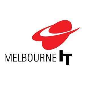 Melbourne IT Reviews