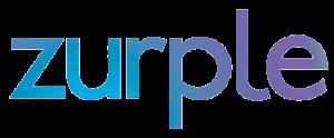 Zurple - real estate lead generation software