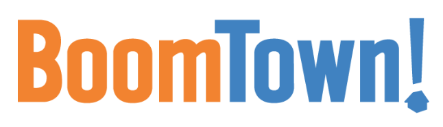 BoomTown - real estate lead generation software