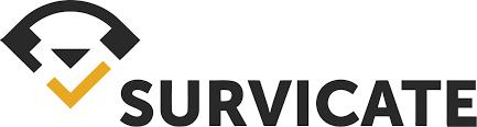 Survicate Reviews