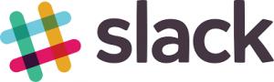 slack collaboration tools