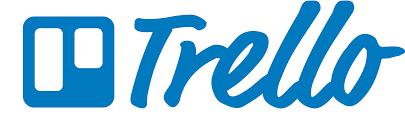 trello collaboration tools