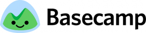 Basecamp collaboration tools
