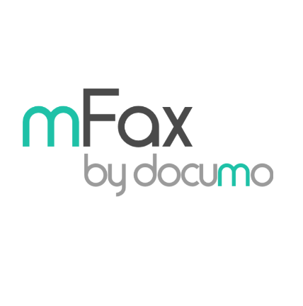 mFax Reviews