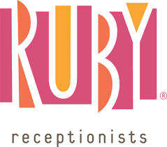 Ruby Receptionist Reviews