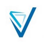 Velocify Reviews