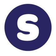 Snag Reviews