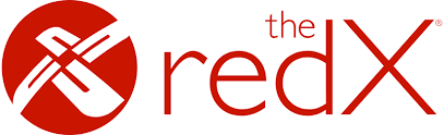 REDX reviews