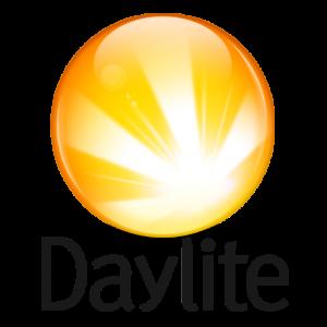 Daylite Reviews