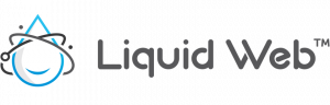 LiquidWeb Reviews