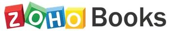 Zoho books - zoho books vs xero