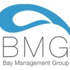 Bay Management Group - tenant appreciation letter