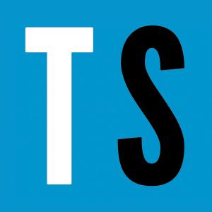 TallySpace Reviews