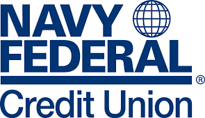 Navy Federal Credit Union - free business checking