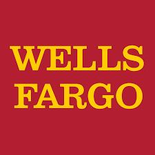 Wells Fargo - free business checking