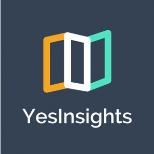 YesInsights Reviews