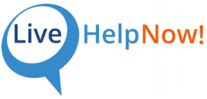 LiveHelpNow - best live chat software