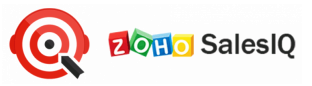 Zoho - SalesIQ - best live chat software