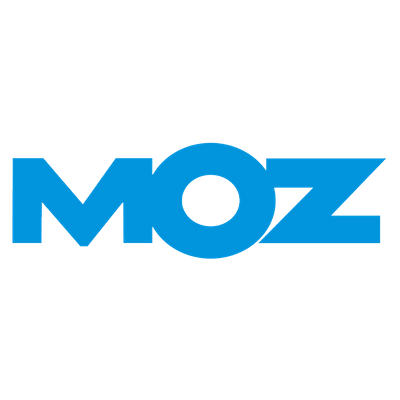 Moz Pro Reviews