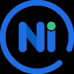 Natural Insight Reviews