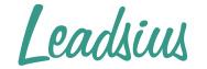 Leadsius Reviews