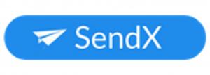 SendX Reviews