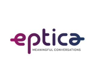 Eptica Reviews