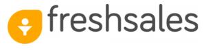 Freshsales -hubspot competitors