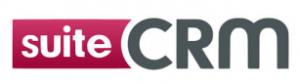 SuiteCRM - hubspot competitors