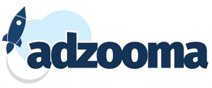 Adzooma - ppc management